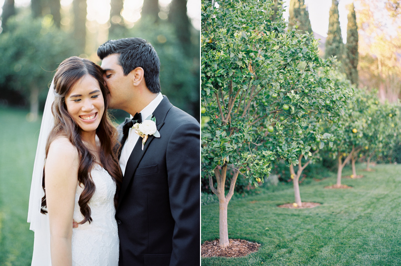 santabarbara_sanysidro_wedding_ashleykelemen015.jpg
