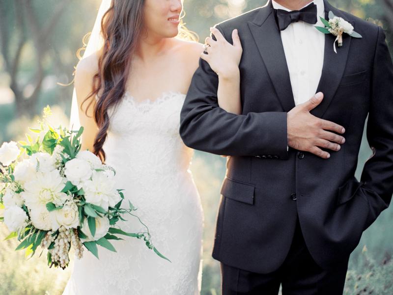 santabarbara_sanysidro_wedding_ashleykelemen018.jpg