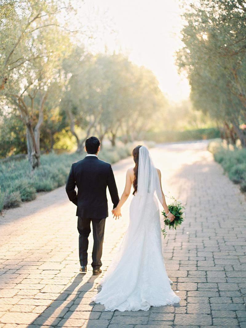 santabarbara_sanysidro_wedding_ashleykelemen017.jpg