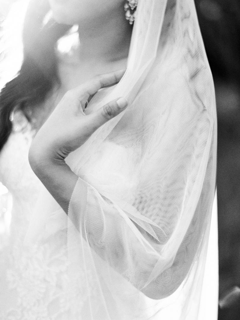 santabarbara_sanysidro_wedding_ashleykelemen020.jpg