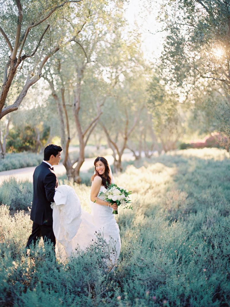 santabarbara_sanysidro_wedding_ashleykelemen019.jpg