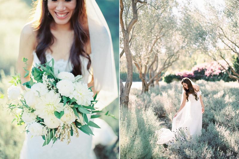 santabarbara_sanysidro_wedding_ashleykelemen021.jpg