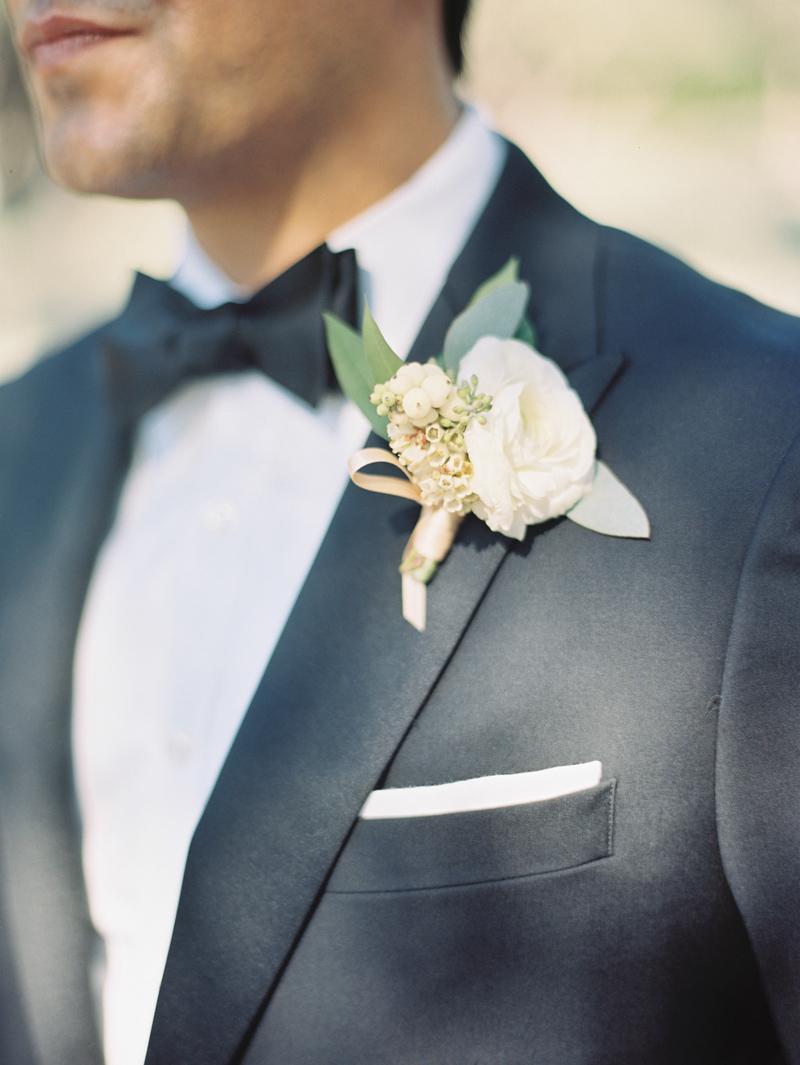 santabarbara_sanysidro_wedding_ashleykelemen022.jpg