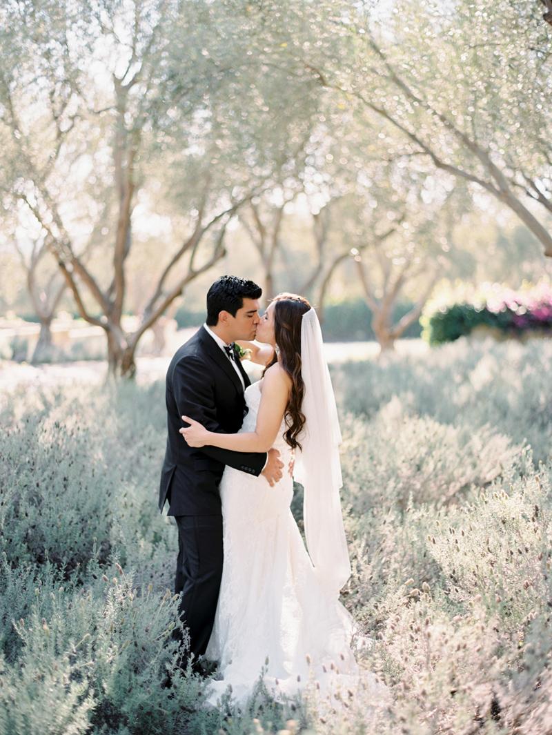 santabarbara_sanysidro_wedding_ashleykelemen023.jpg