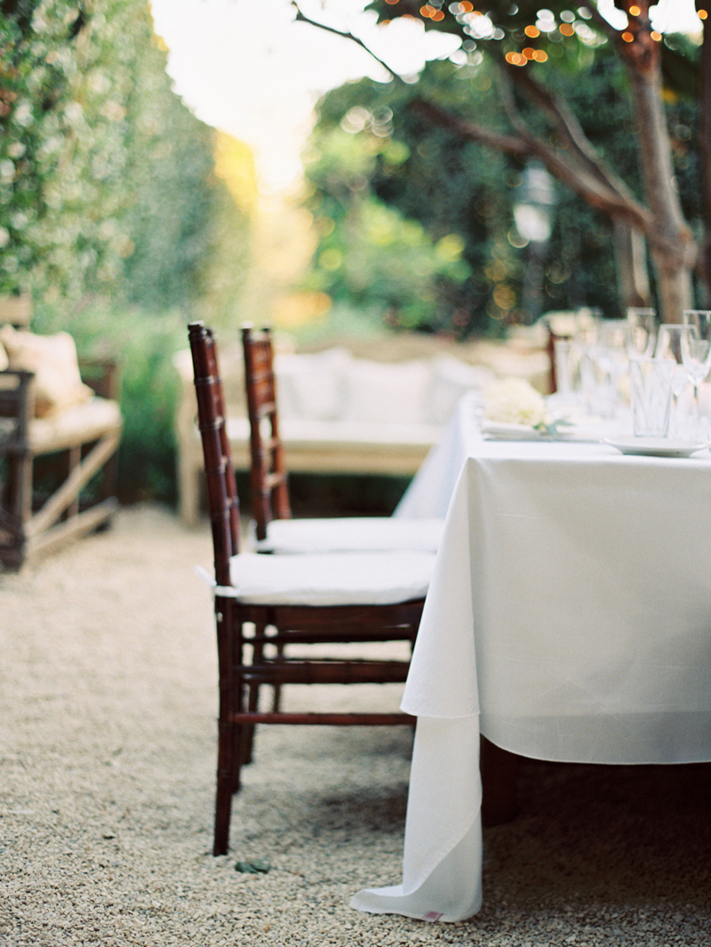 santabarbara_sanysidro_wedding_ashleykelemen024.jpg