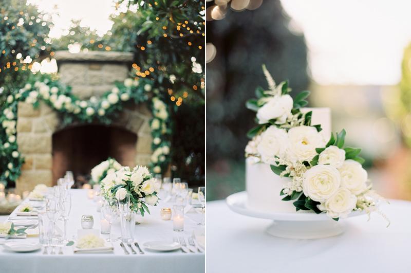 santabarbara_sanysidro_wedding_ashleykelemen025.jpg