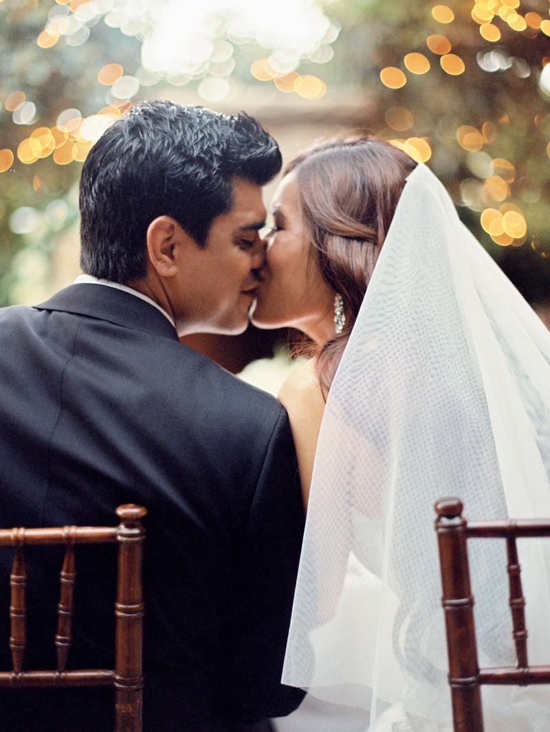 santabarbara_sanysidro_wedding_ashleykelemen026.jpg
