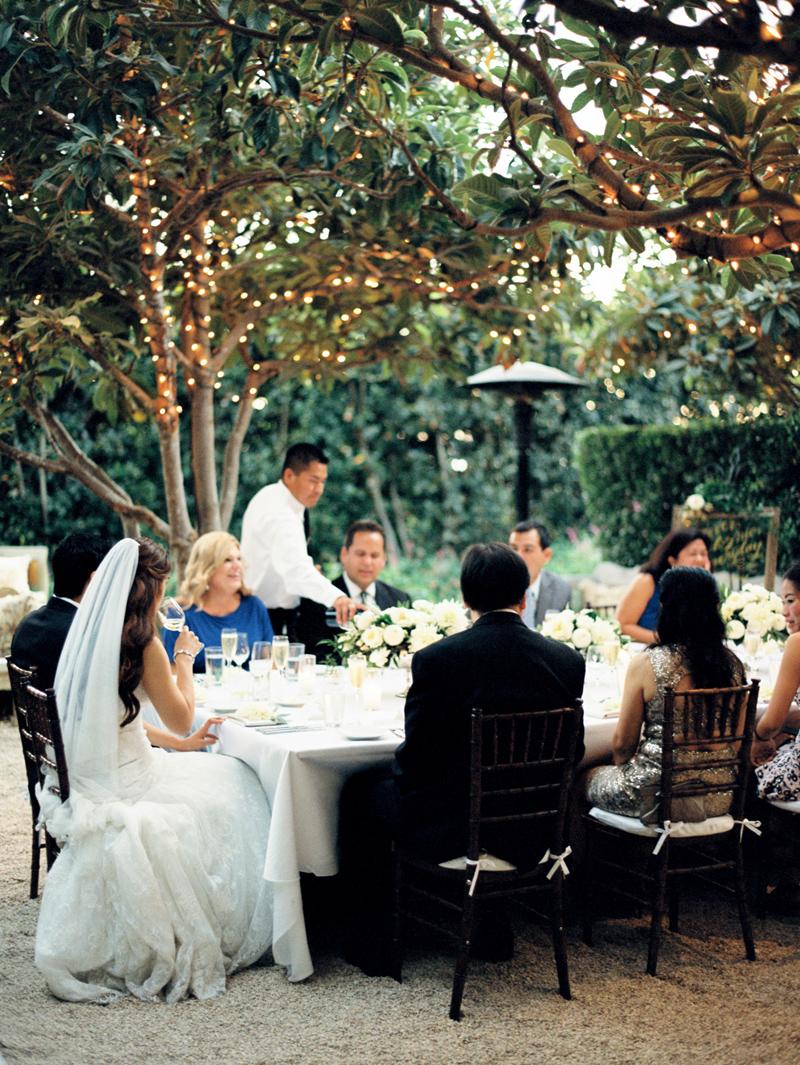 santabarbara_sanysidro_wedding_ashleykelemen027.jpg