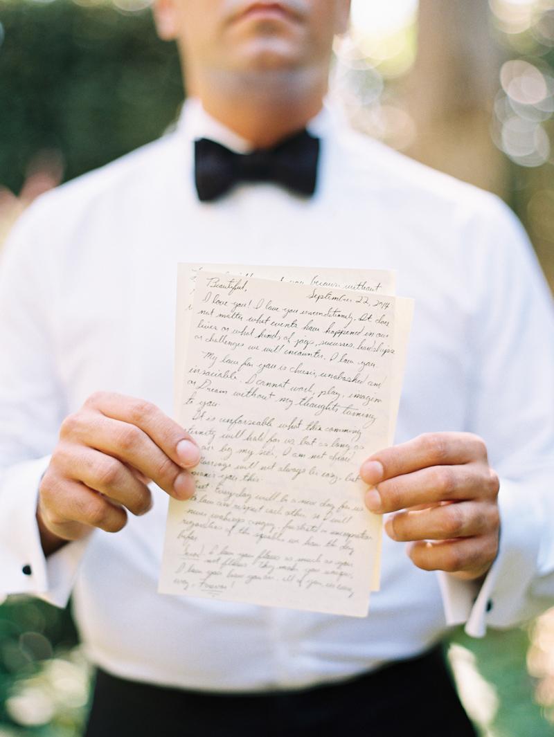 santabarbara_sanysidro_wedding_ashleykelemen029.jpg