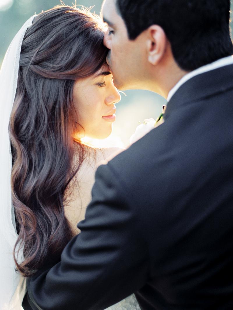 santabarbara_sanysidro_wedding_ashleykelemen031.jpg