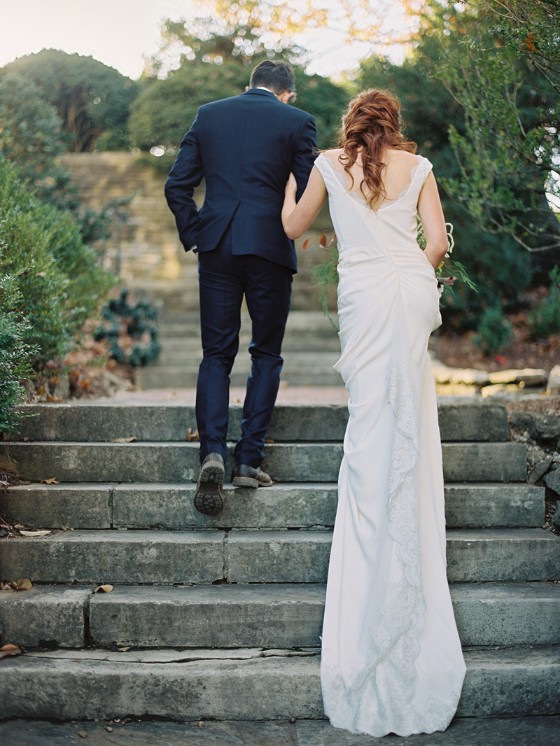 ashleykelemen_cheekwood_nashvillewedding006.jpg