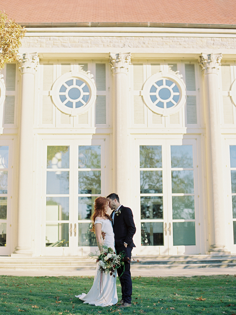 ashleykelemen_cheekwood_nashvillewedding016.jpg