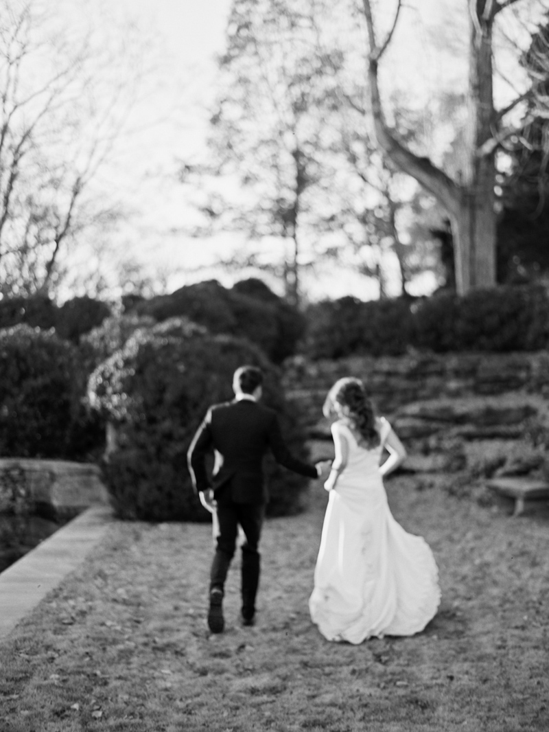 ashleykelemen_cheekwood_nashvillewedding020.jpg