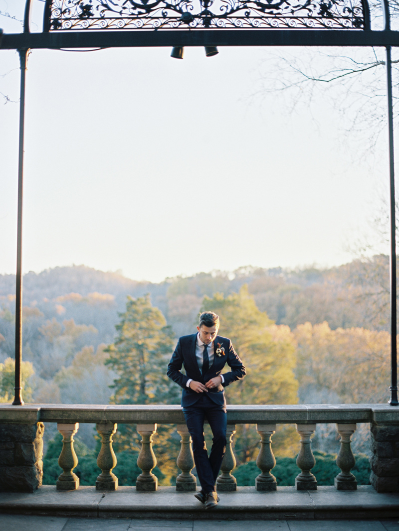 ashleykelemen_cheekwood_nashvillewedding023.jpg