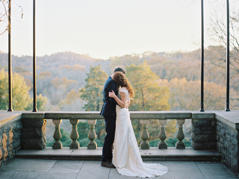 ashleykelemen_cheekwood_nashvillewedding025.jpg