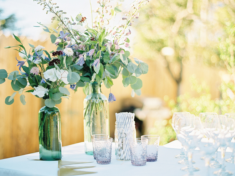 backyardwedding_ashleykelemen002.jpg