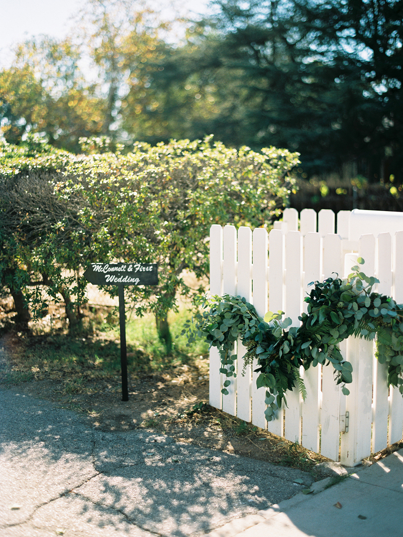 backyardwedding_ashleykelemen001.jpg