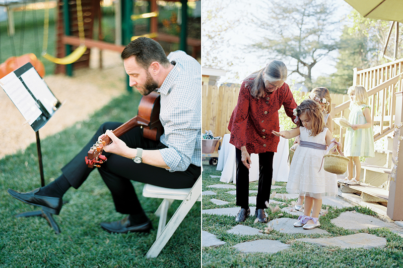 backyardwedding_ashleykelemen003.jpg