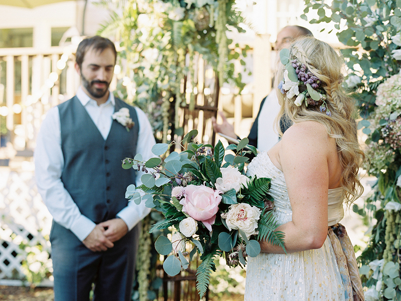 backyardwedding_ashleykelemen005.jpg