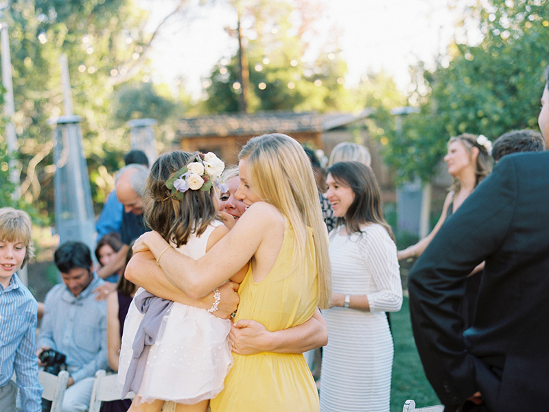 backyardwedding_ashleykelemen008.jpg
