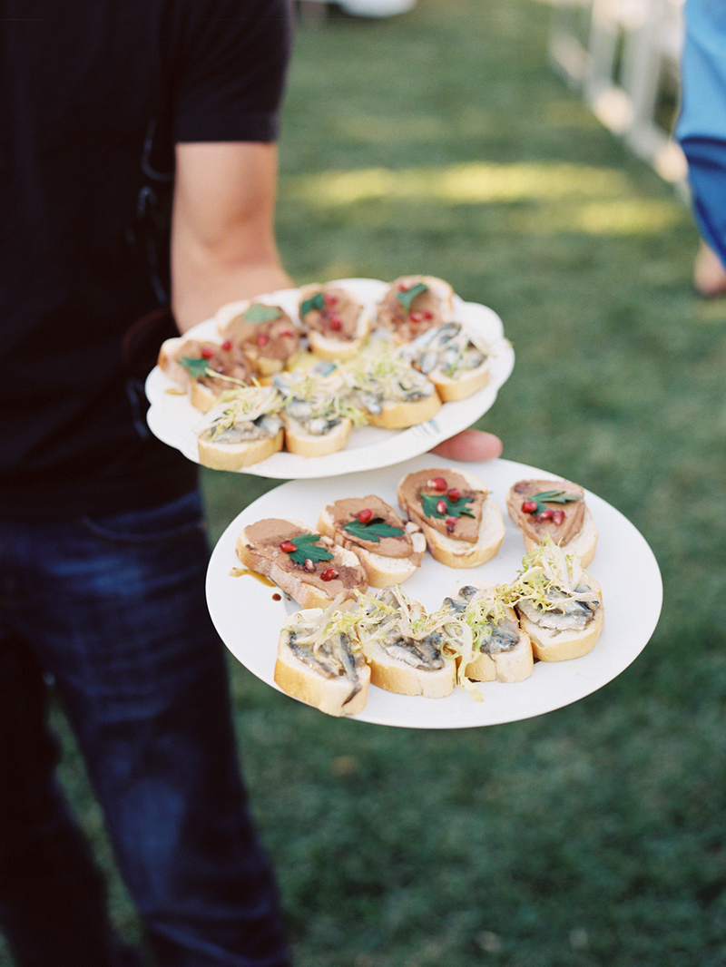 backyardwedding_ashleykelemen011.jpg