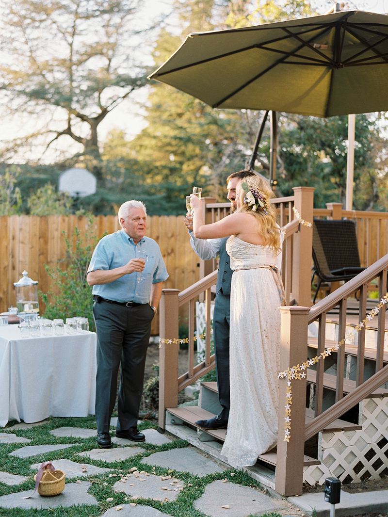 backyardwedding_ashleykelemen010.jpg