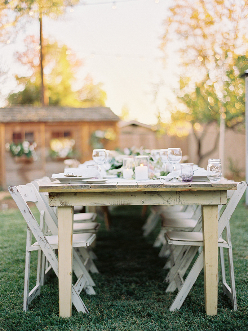 backyardwedding_ashleykelemen014.jpg