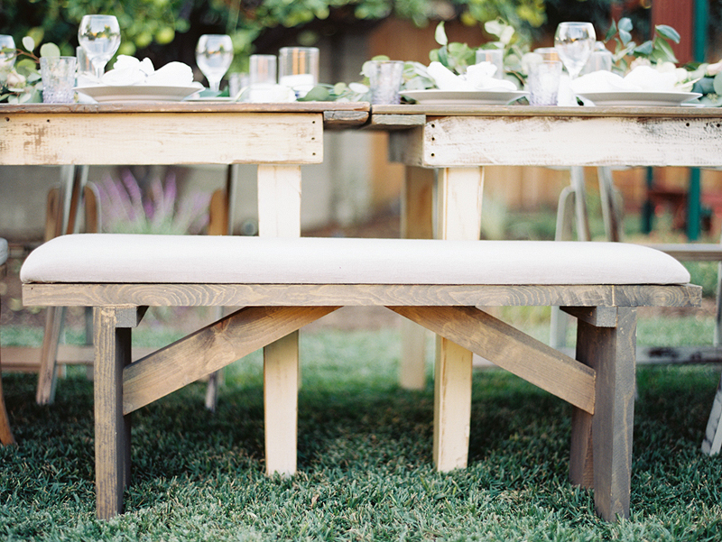 backyardwedding_ashleykelemen015.jpg