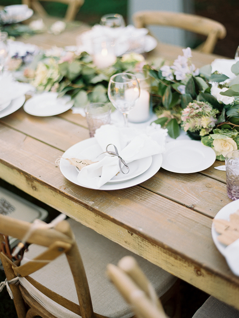backyardwedding_ashleykelemen016.jpg