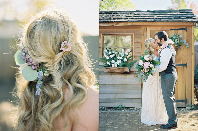 backyardwedding_ashleykelemen018.jpg