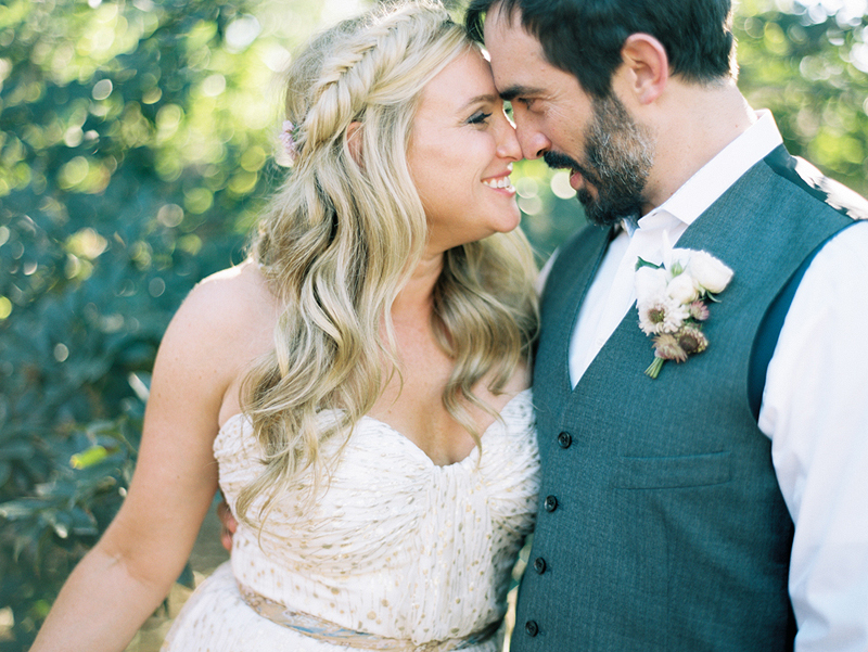 backyardwedding_ashleykelemen019.jpg