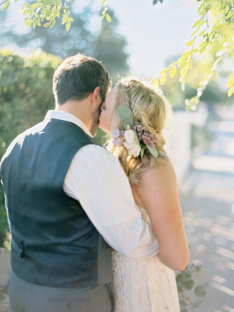 backyardwedding_ashleykelemen017.jpg