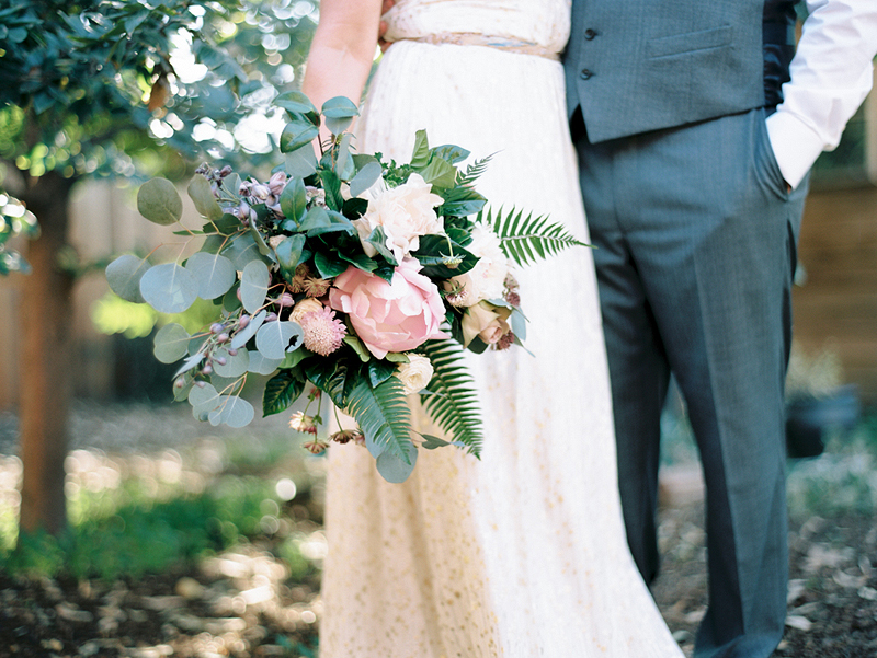 backyardwedding_ashleykelemen020.jpg