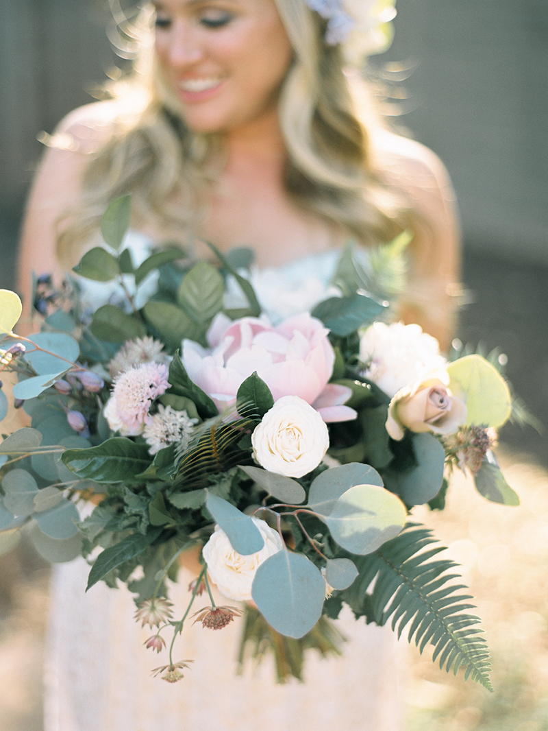 backyardwedding_ashleykelemen021.jpg