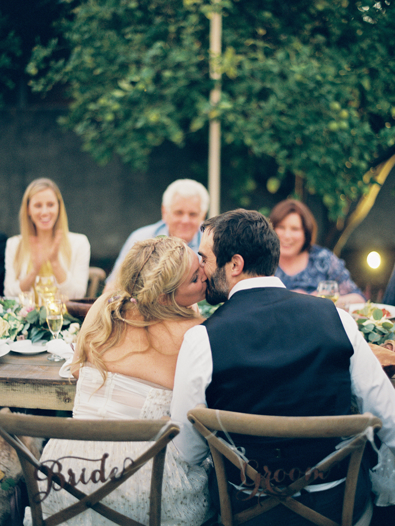 backyardwedding_ashleykelemen025.jpg