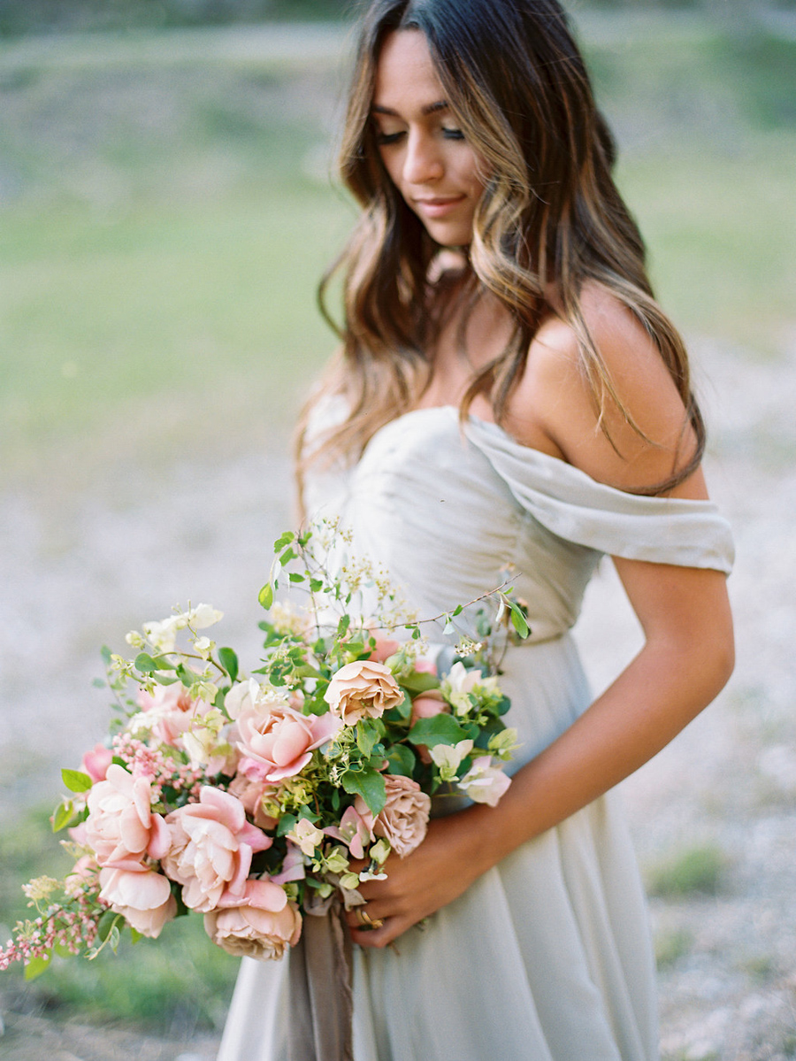 utah_bridal_shoot_ashleykelemen003.jpg