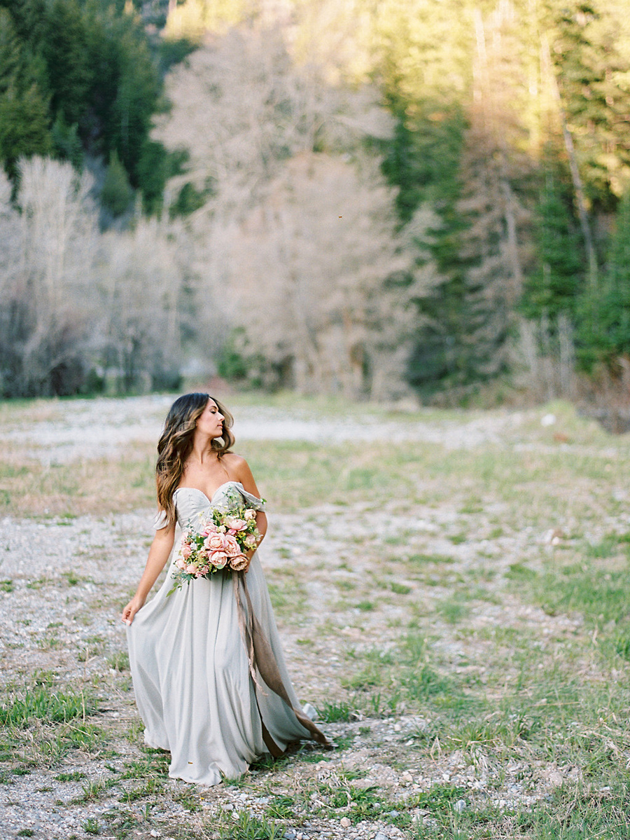 utah_bridal_shoot_ashleykelemen011.jpg