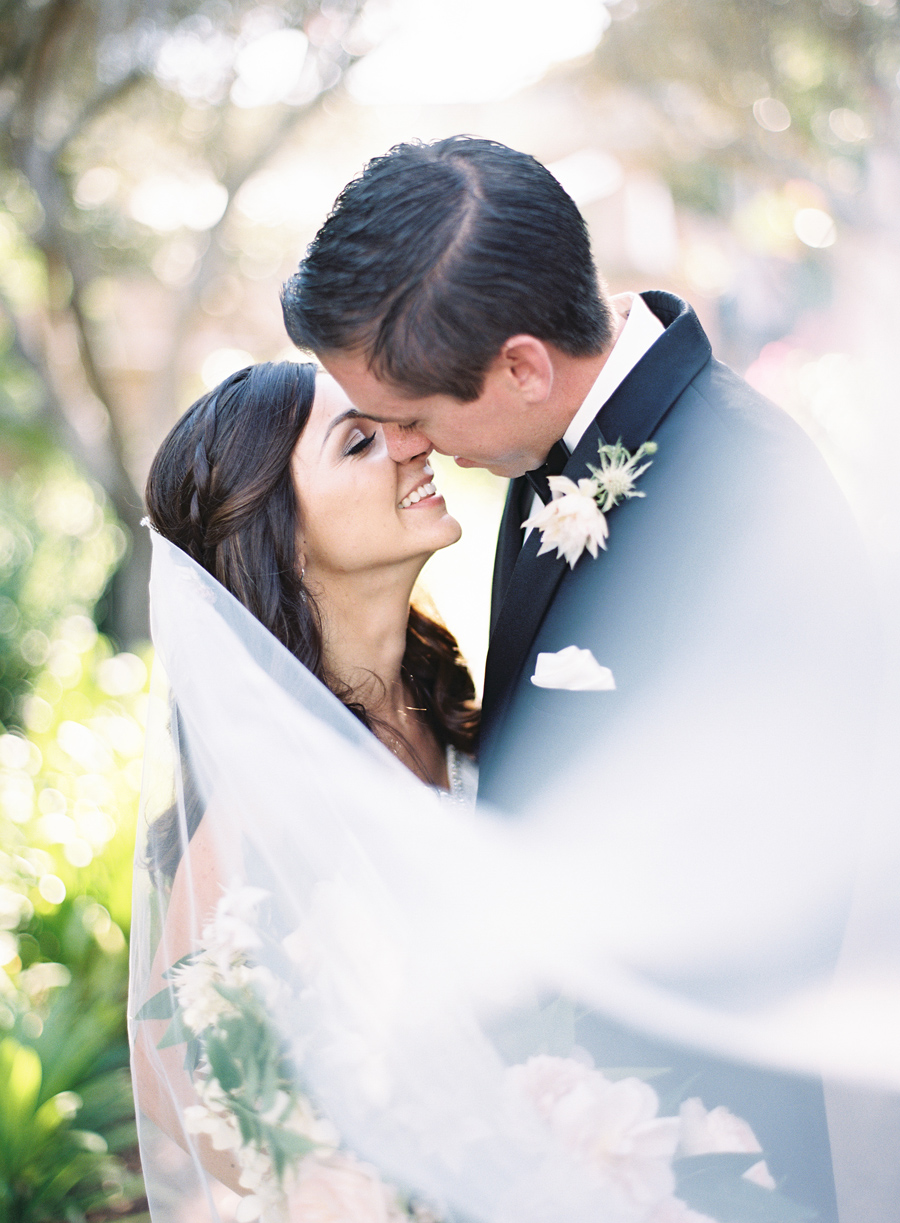 ranchovalencia_wedding_ashleykelemen001.jpg