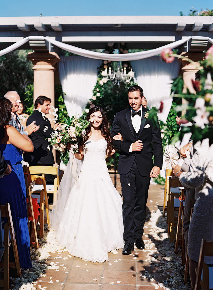 ranchovalencia_wedding_ashleykelemen008.jpg