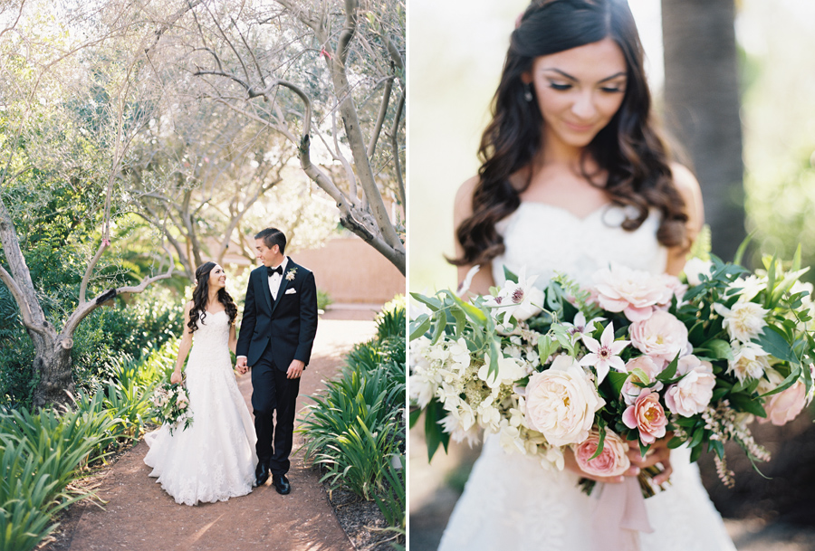 ranchovalencia_wedding_ashleykelemen018.jpg