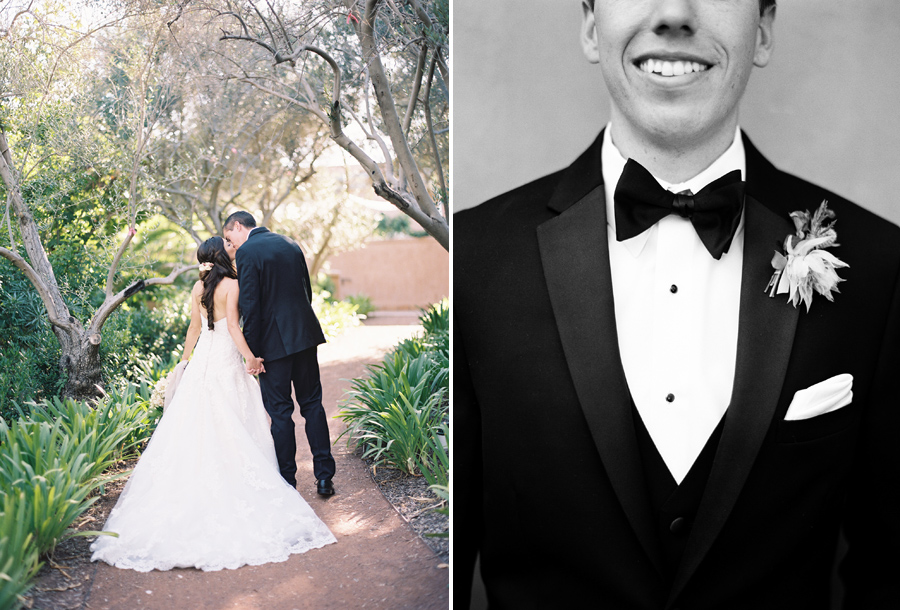 ranchovalencia_wedding_ashleykelemen020.jpg
