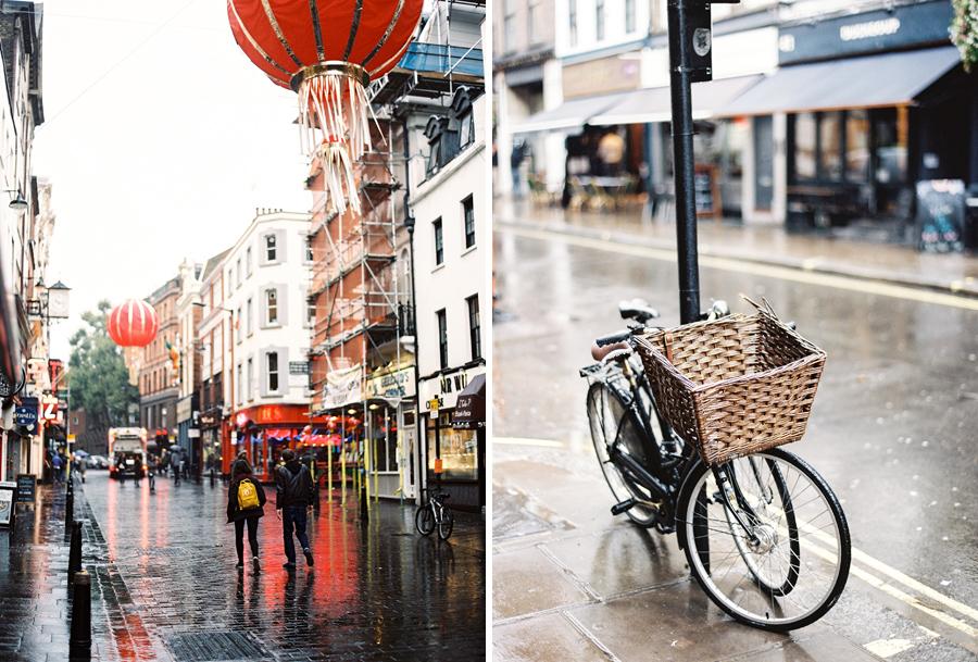 002-london_2015_ashleykelemen.jpg
