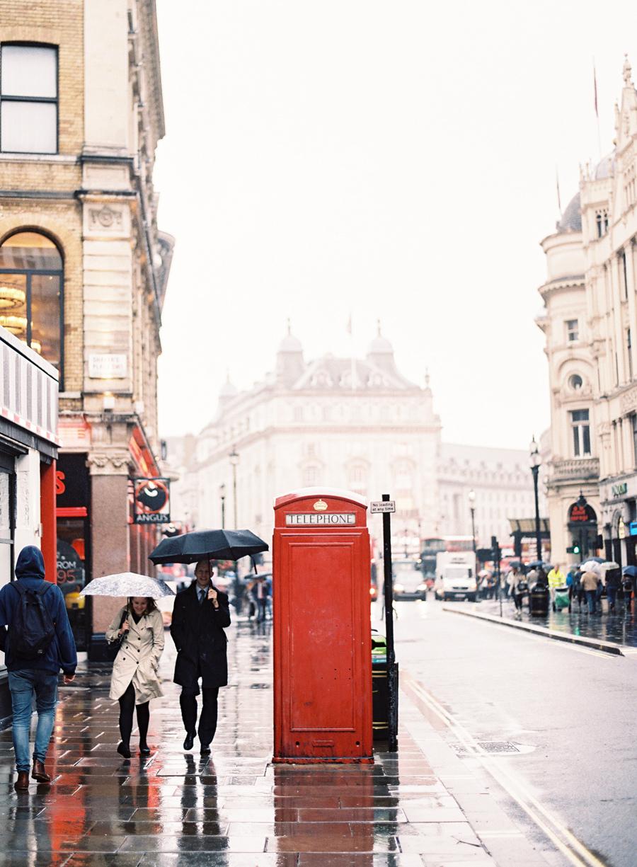 003-london_2015_ashleykelemen.jpg