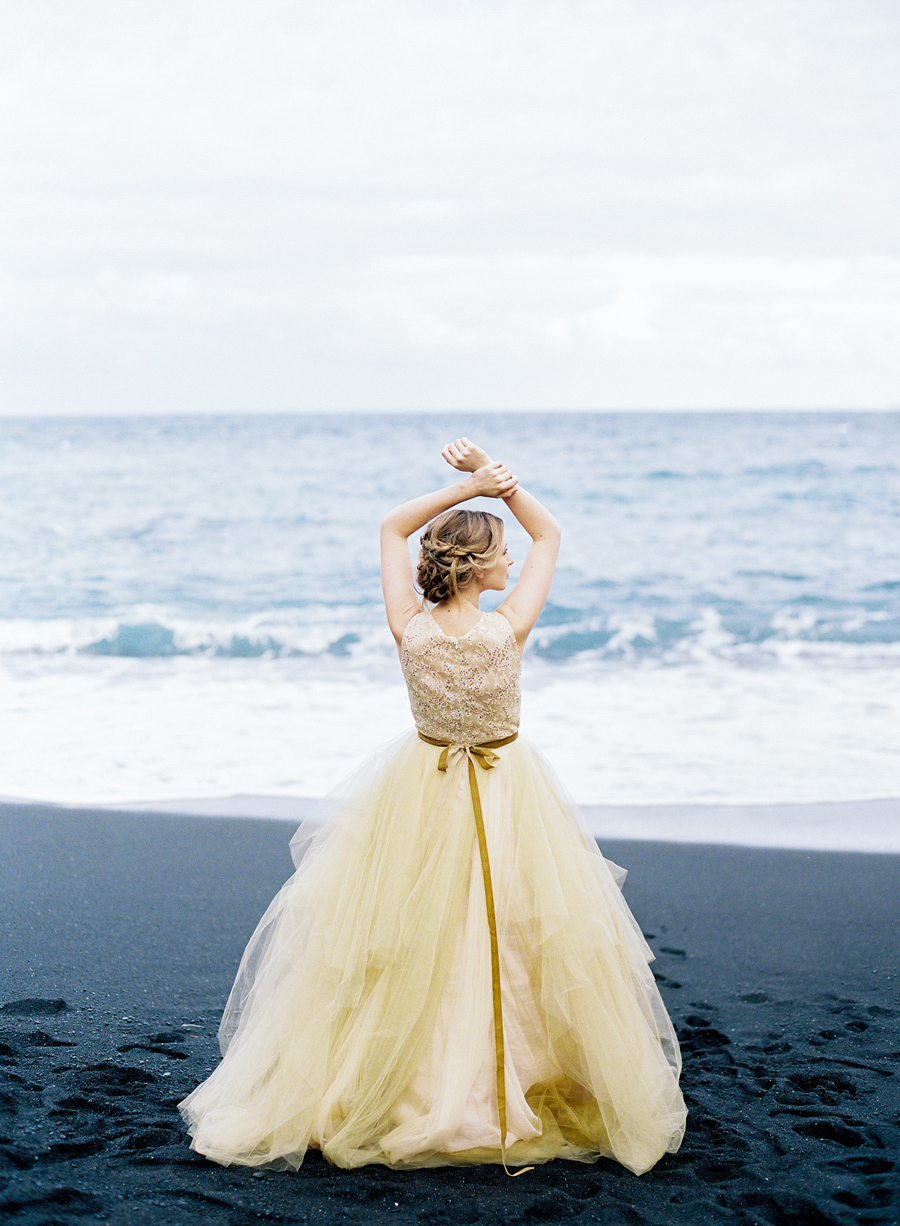 014-magnoliarouge_mauiwedding_ashleykelemen.jpg