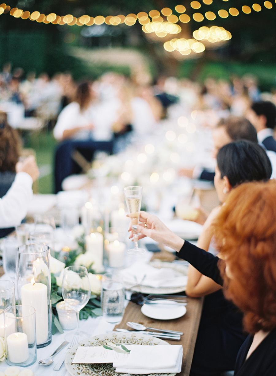 032-ranchovalenciawedding_ashleykelemen.jpg