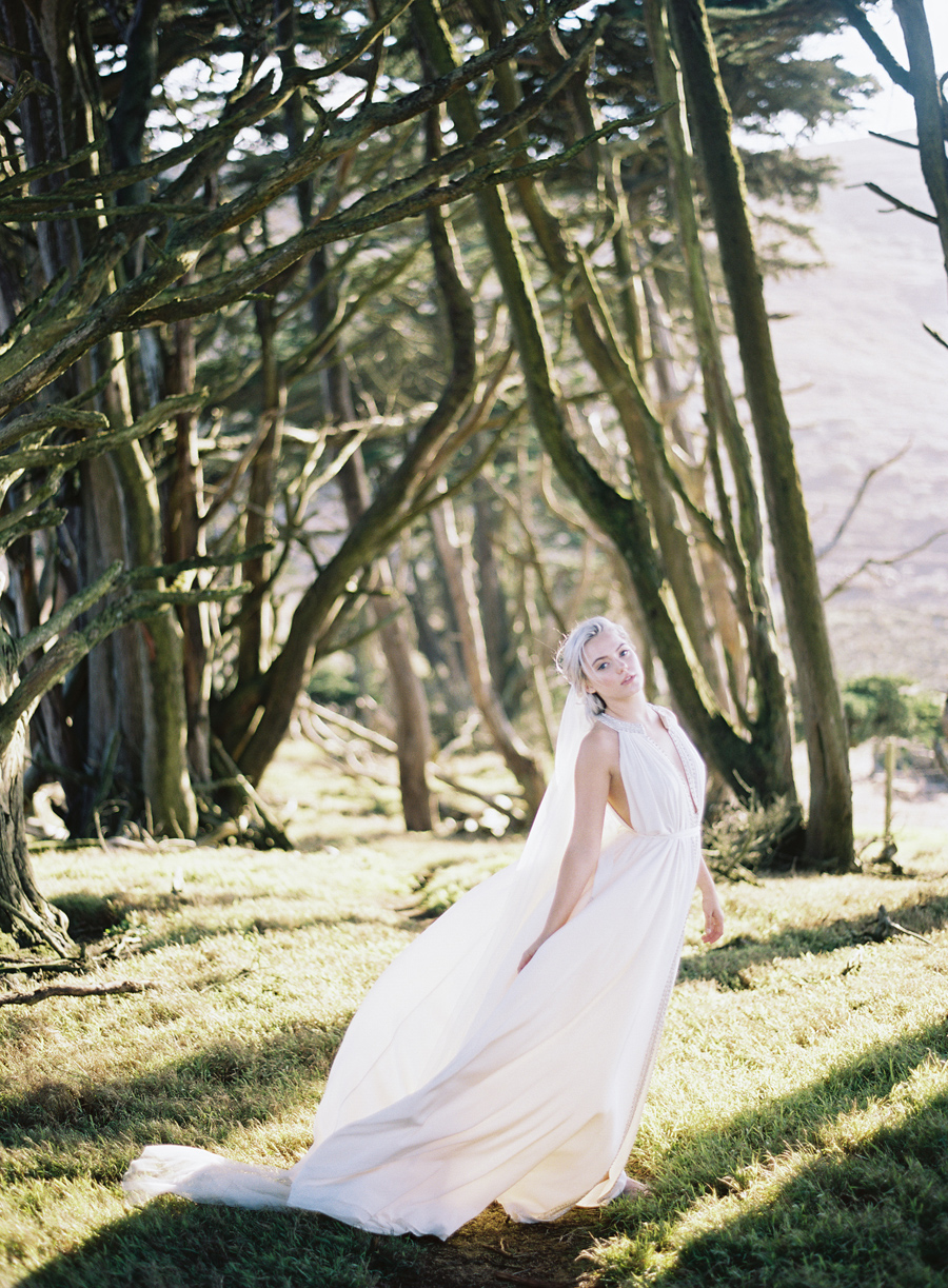 003-sanfrancisco_bridal_ashleykelemen.jpg