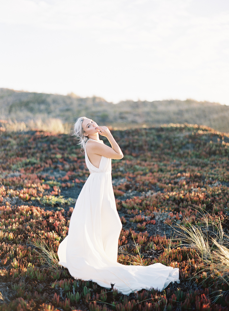 010-sanfrancisco_bridal_ashleykelemen.jpg