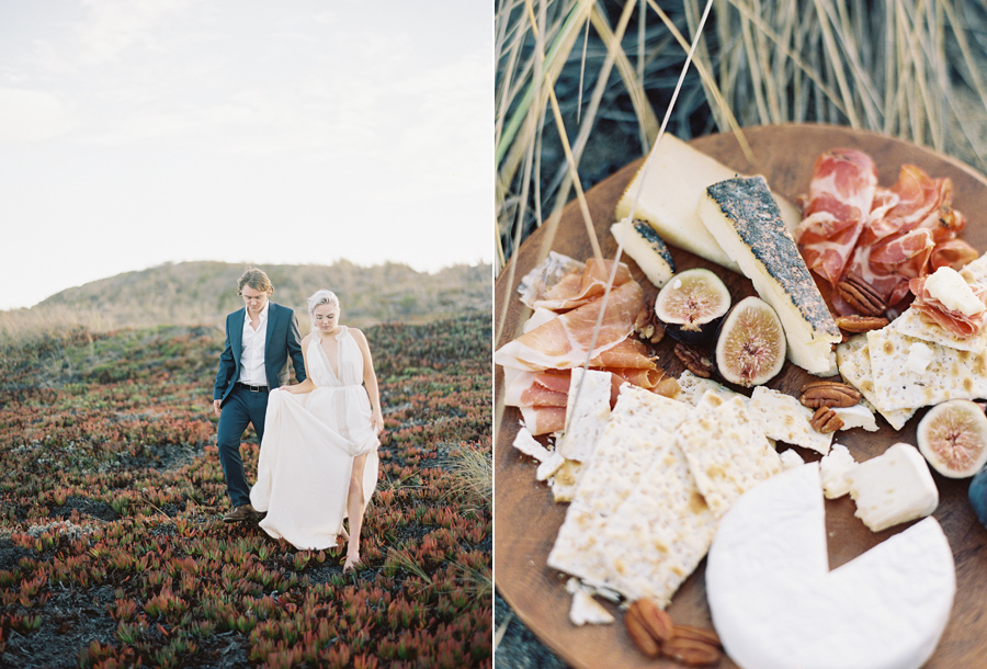 013-sanfrancisco_bridal_ashleykelemen.jpg