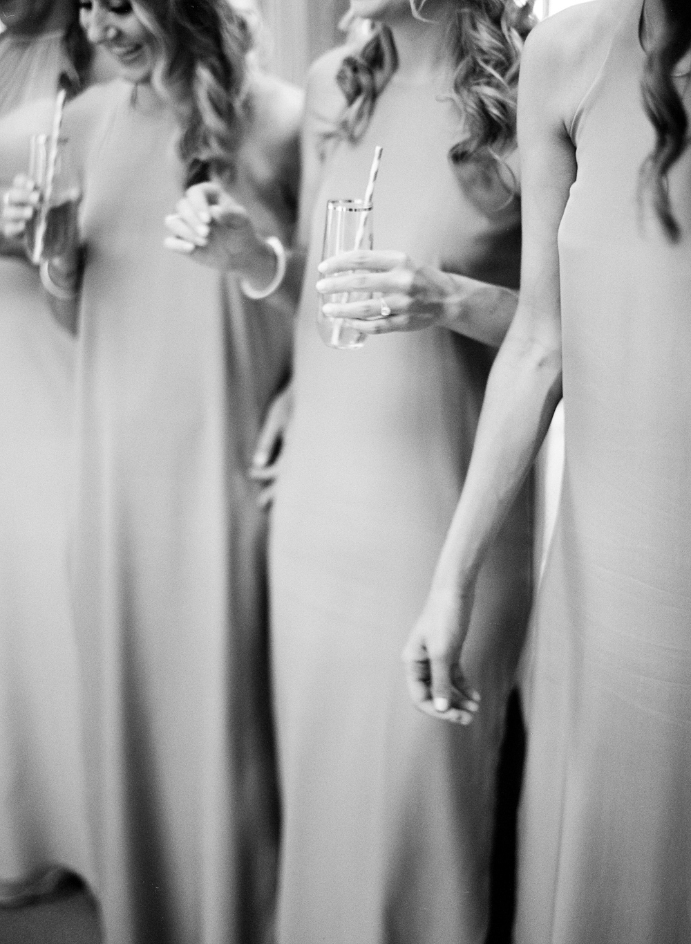 004-pelicanhill_wedding_ashleykelemen.jpg