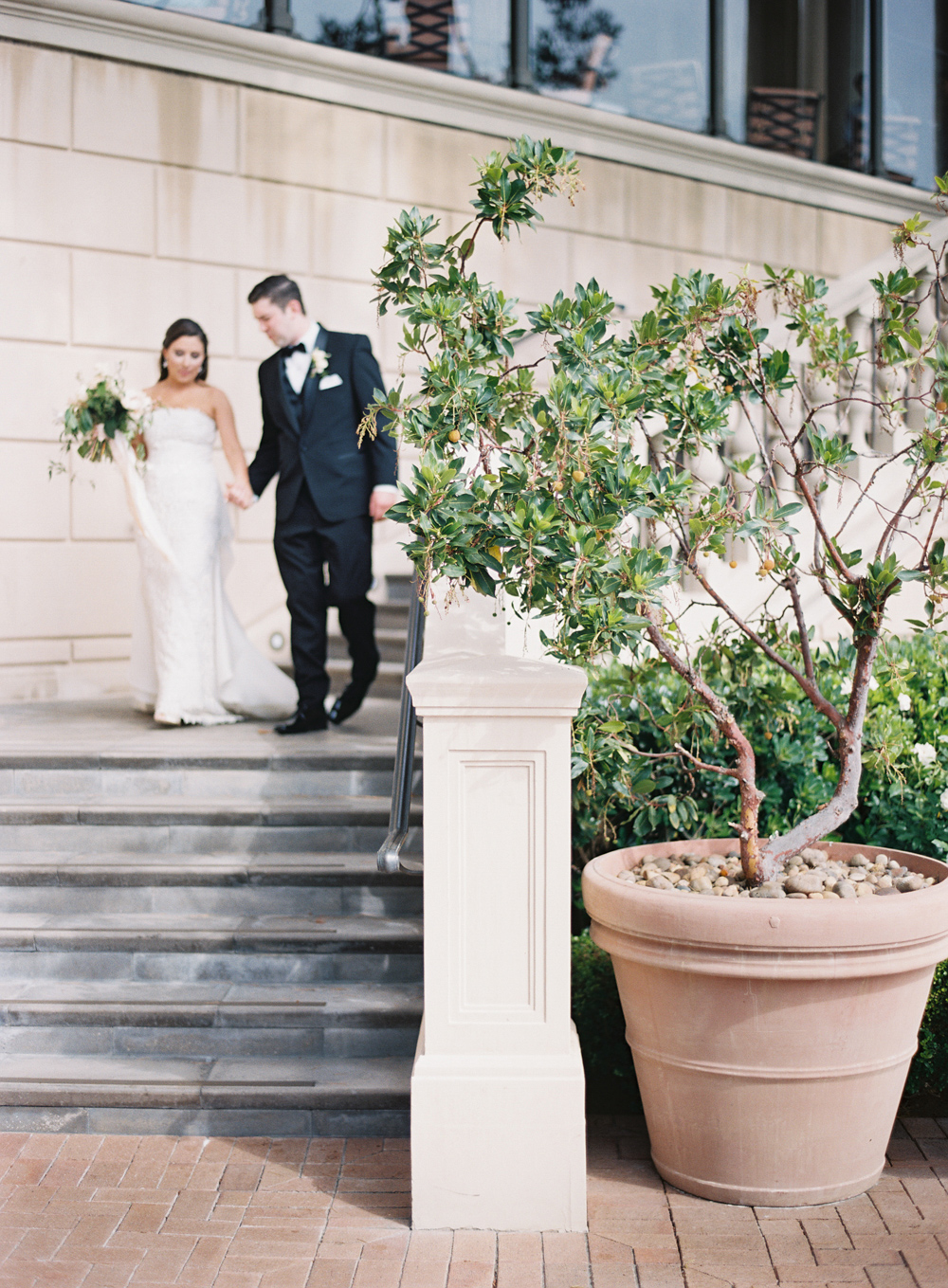 020-pelicanhill_wedding_ashleykelemen.jpg